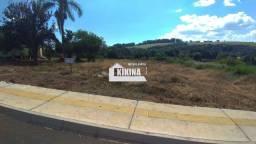 Terreno à venda em Contorno, Ponta grossa cod:02950.8918