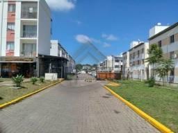Apartamento Zona Sul - Oferta, Aceita Financiamento.
