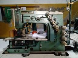 Título do anúncio: Máquinas de costuras em Excelente estado de conservação
