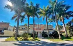 Casa com 4 dormitórios, 850 m² - venda por R$ 6.800.000,00 ou aluguel por R$ 30.000,00/mês