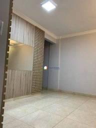 Título do anúncio: Apartamento de 3 quartos, à venda, R$ 315.000,00 - Parque Amazônia