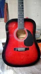 Torro violão susuki