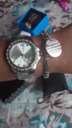 Relógios femininos ?