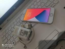 iPhone 8 12x sem juros