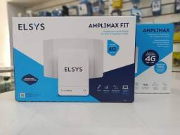 Aplimax Fit Internet De Qualidade