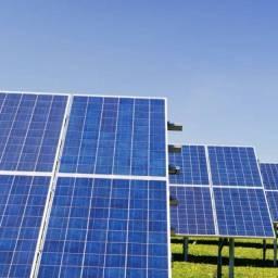 Energia solar on grid  off grid