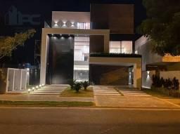 14-Casa de alto nível