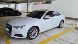 Audi A4 Ambiente 2018