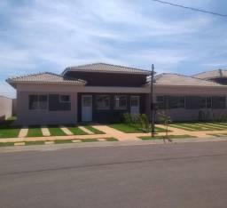 Condomínio origem, casas térreas com 3 quartos, sendo 1 suíte, várzea-grande MT