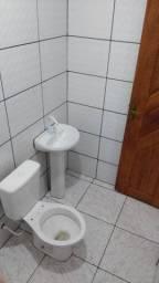 Aluga-se kitnet R$ 450,00 - Avenida Júlio Cesar - Wi-fi GRÁTIS