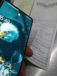Samsung Galaxy a31 Novo completo
