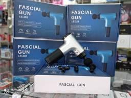 Massageador GUN