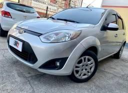 Fiesta 1.0 SE - 2014