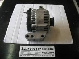 Alternador focus visteon