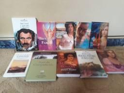 Combo de Literatura Brasileira