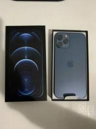 Iphone 12 Pro Max 512gb - O mais caro