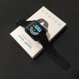 D20 Smartwatch Promoção 65,00 (retirar no local)