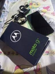 Smartphone Motorola Moto g9 Power