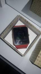 Smartwatch GT08 novo