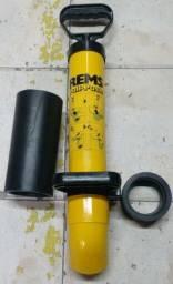 Dispositivo de Limpeza de Sucção e Pressão Pull-Push