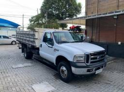 Ford F 4000 4x4 2015/2015