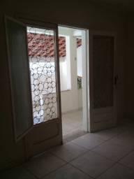 Casa aluguel 3Quarto Boassu Sg