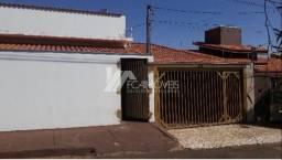 Apartamento à venda com 2 dormitórios em Copacabana, Patos de minas cod:0595fc7f449