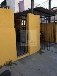 Galpão/depósito/armazém para alugar em Bairro novo, Olinda cod:AL02-26