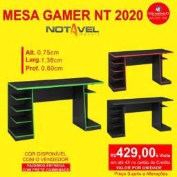 Mesa Gamer NT2020**ligue na Loja 62 32817350
