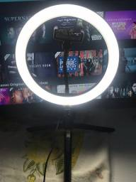 Vende ring light