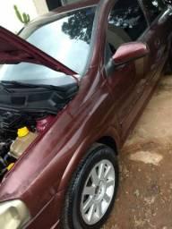 Chevrolet Astra 1999 MPFI, doc em dia.