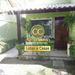 Ad502 casa em Barra de São João