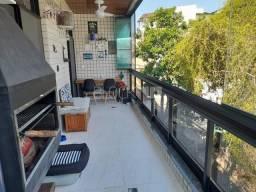 Apartamento à venda com 3 dormitórios cod:BI8721