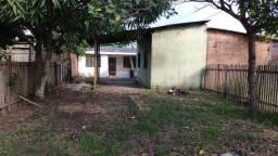 Casa no Bairro Mariana em Porto Velho