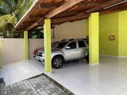 Vendo excelente Casa com 03 quartos em Cidade Verde