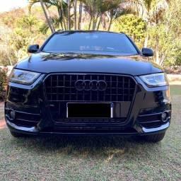 Audi Q3 2.0 Tfsi Ambiente