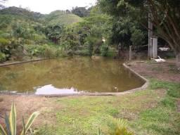 Terreno em Tijuco preto - Aceito Parcelado