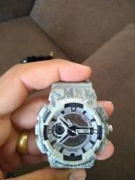 Relógios G-SHOCH