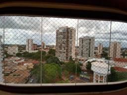 Edifício Monte Carlo - AP1456 - Apartamento Residencial - Centro - Araçatuba/SP