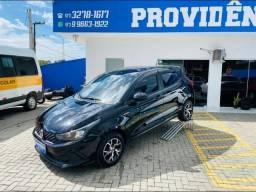 Fiat ARGO DRIVE 1.0 8V