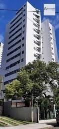 Título do anúncio: TAMARINEIRA - Edf. Vila Carvalheira - 1208 MOBILIADO