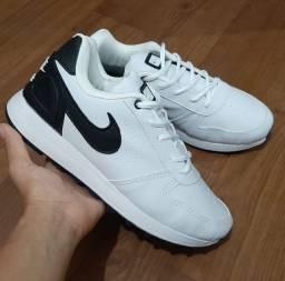 Nike Retrô