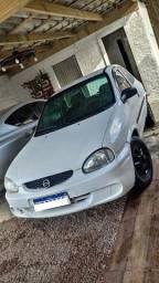 GM CORSA WIND 2000