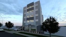 Edifício Floratta - Lindo apartamento (novo)