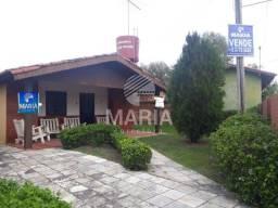 Título do anúncio: Casa de Condomínio em Gravatá-PE 260 Mil - Ref:2392