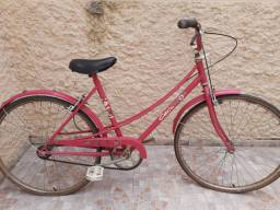 Bicicleta Ceci Brisa