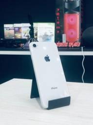 iPhone 8 64gb - diversas cores (Taubaté shopping )