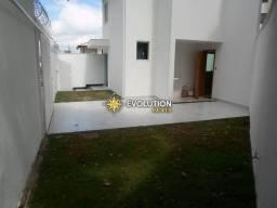 BELO HORIZONTE - Casa Padrão - Planalto