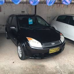 Fiesta Classic 2009 Completo r$ 19.800,00