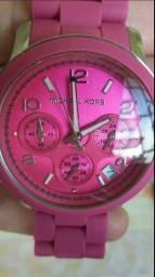 Relógio Original Michael Kors - MK 5206